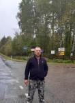 Konstantin, 48  , Kyzyl