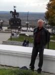 Viktor, 57, Temryuk