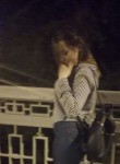 Kristina, 20  , Tugulym