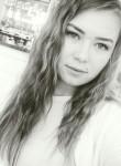 Kristina, 24  , Eger