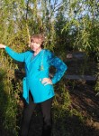 Lyubov , 56, Kalach-na-Donu