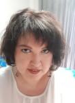 Violetta, 46  , Novosibirsk