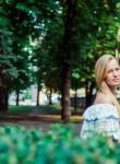 Anna, 34, Saratov