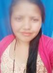 Nirjala , 18  , Kathmandu