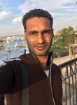 Mohamed, 36  , Aswan