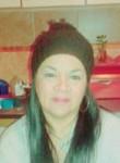 Mariana, 45  , Cordoba