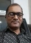 Samadhan Dey, 56  , Dhaka