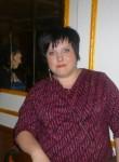 Людмила, 38 лет, Орёл