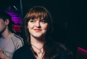 Катя, 31 - Just Me