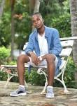weaver jacques, 25  , Port-au-Prince