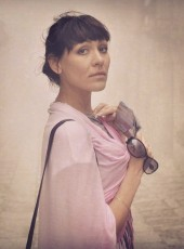 Tanya, 36, Russia, Krasnokamensk