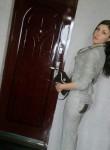 Lenochka, 31, Belgorod