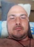 Serik, 40  , Oleksandriya