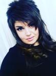 Alina, 24  , Kirovohrad