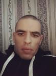Stanislav, 30  , Klintsy