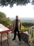 RUSLAN, 39  , Binagadi
