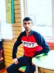 Ashur, 34  , Uvarovo