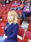Vera_chka, 31  , Chelyabinsk