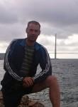Dmitriy, 40  , Blagoveshchensk (Amur)