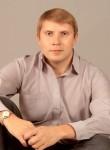 Sergey, 39  , Nizhniy Novgorod