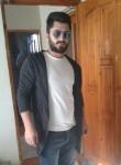 Murat, 26  , Kale