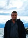 Sergey, 46, Sevastopol