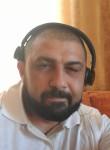 Antonii, 33  , Pleven