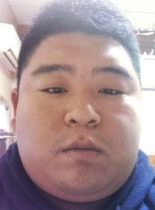 明哥哥, 32, China, Beijing