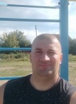 Oleg, 44  , Polohy