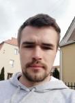 Sergiy, 25  , Zmigrod