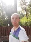 Aleksandr, 27, Naro-Fominsk