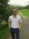 dmitriyfrolod552