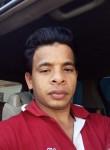 Farhad, 22  , Abu Dhabi