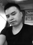 特区丿浪人, 28, Chengdu