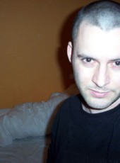 desejo, 35, Russia, Lensk
