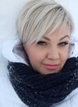 Yuliya, 41, Norilsk