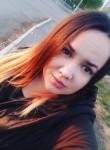 Aleksandra, 23  , Krasnoyarsk