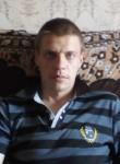 yuriy, 29  , Podolsk