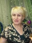 Natalya, 57  , Korkino