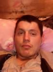 Nikola Smerin, 28  , Vizinga