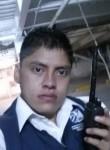 Carlos, 25, Tuxtla Gutierrez