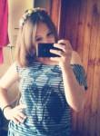 Anastasiya, 18  , Bryansk