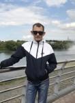 Pavel, 48, Ulyanovsk