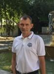 Pavel, 47  , Ulyanovsk