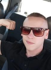 Denis, 26, Russia, Kazan