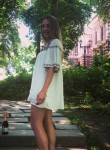 Viktoriya, 25, Pushkino