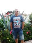 Moisey, 50  , Temryuk