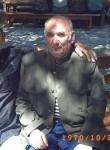 andrey, 47  , Gukovo