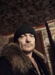 Андрей, 42 года, Михайловка (Волгоградская обл.)