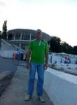 Vadim B, 50  , Gorzow Wielkopolski